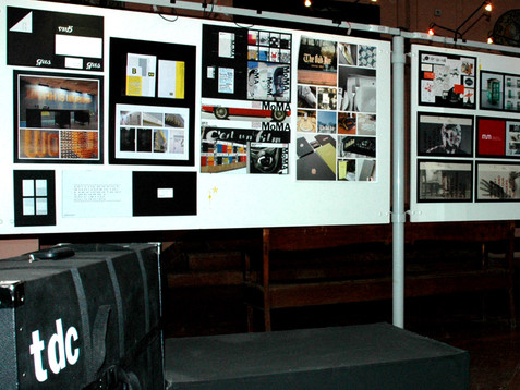 tdc web1.jpg