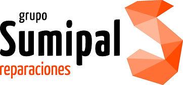 sumipal Reparaciones.jpg