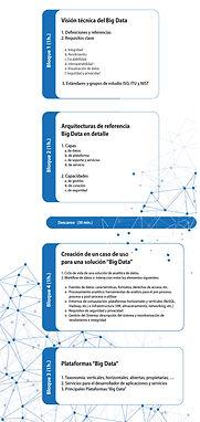 Big_Data___FORMACIÓN___2b-01.jpg