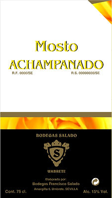 Salado_Eriqueta06.jpg