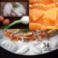 ensalda naranja +34.jpg