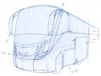 bus5.png