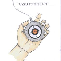 walkseety