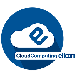 CloudComputing_Logo_Big.png