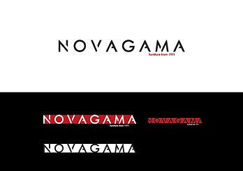 Novagama_presentación-6.jpg