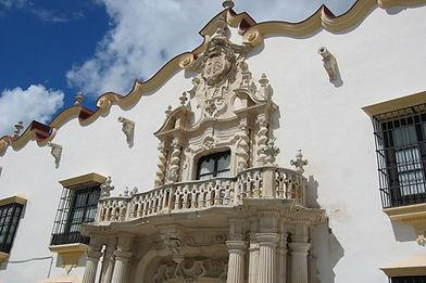 06-palacio-del-marques-de-la-gomera.jpg