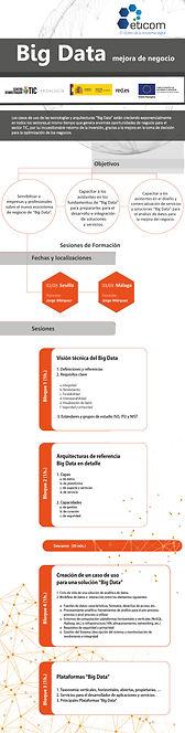 Big_Data___FORMACIÓN-01.jpg