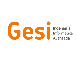 logo GESI-01.png