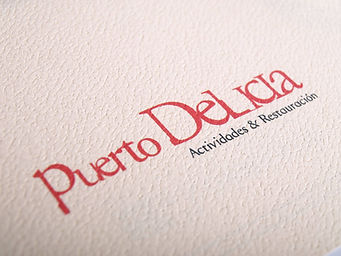 Puerto delicia (8) (Optimizado).JPG