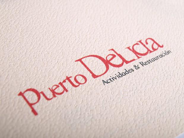 Puerto Delicia
