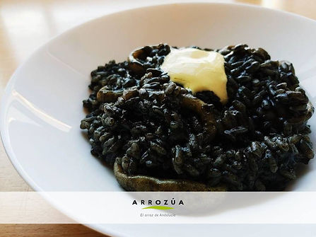 arrozua arroz negro.jpg