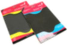 packaging lijas cano.jpg