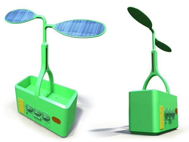 Liberto Green 1.jpg