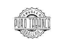 PuroTabanco_Logo b_n01.jpg