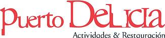 logo Puerto Delicia.jpg