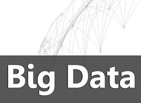 Big data Seminario 1-01_edited.jpg