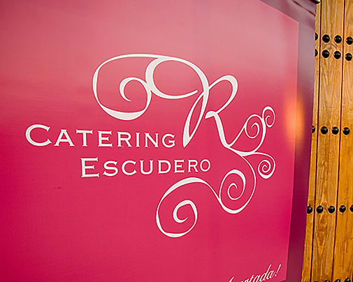 Catering Escudero (4) (Optimizado).jpg