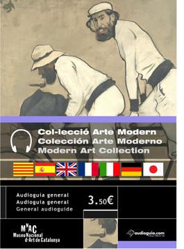 AT Arte Moderno.jpg