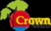 Marca Crown.png