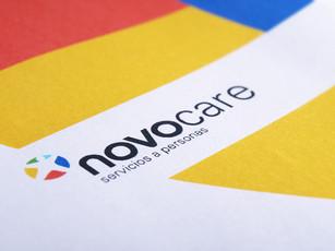 Novocare