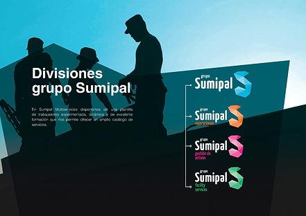 Sumipal-6.jpg