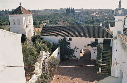 CHL_Sevilla_Tomos_I_y_II_baja_P†gina_044