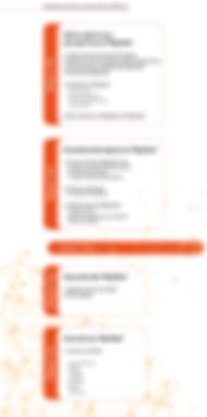 Big data Seminario 2-01.jpg