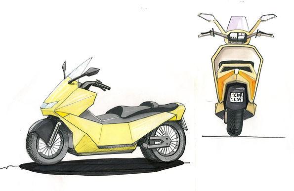 moto electrica088 editado editado.jpg