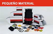 HIUMERIBERICAproductos_c1.jpg