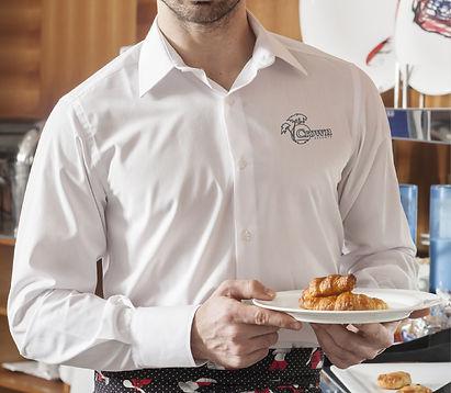 camisa camarero.jpg