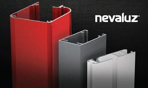 NEVALUZ PERFILES proveedores-perfiles-ne