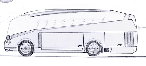 bus16.png
