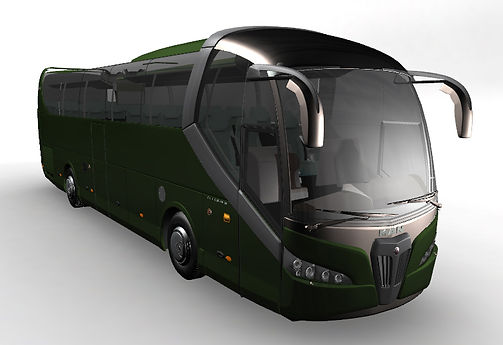 Bus nogue (2) miniatura principal.jpg