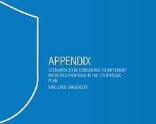 KSU-APPENDIX-1_page-0001.jpg