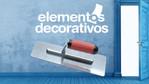 elementos-decorativos cano.jpg