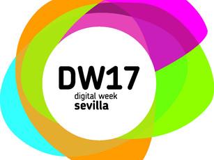 Digital Week 17