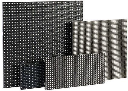 Alfalite bricks-1.jpg