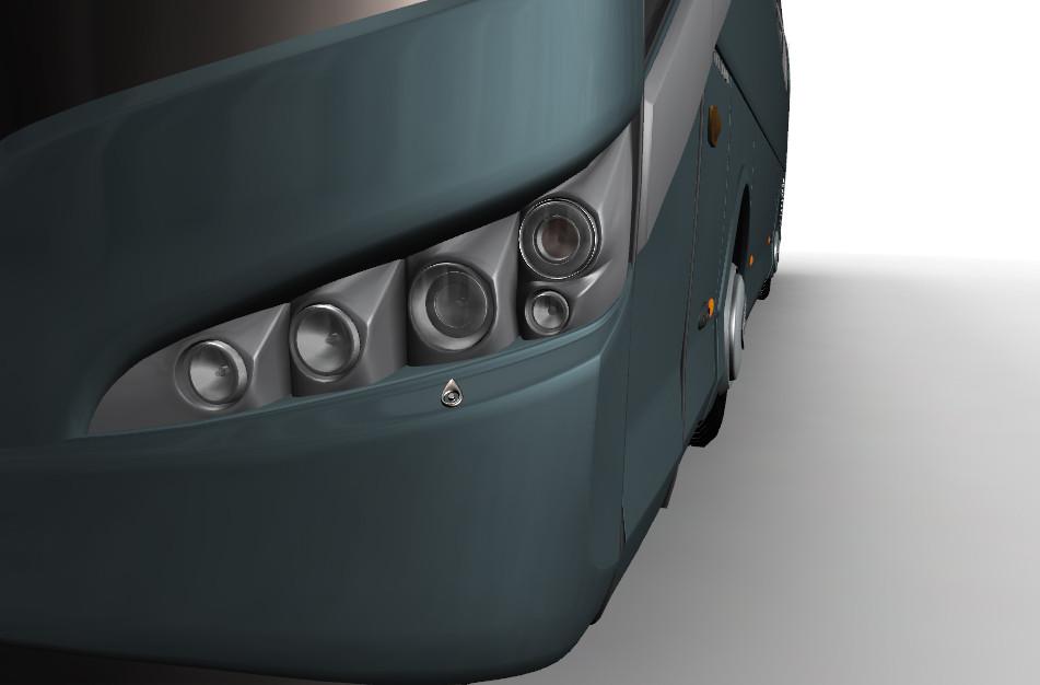 Bus nogue (3).jpg
