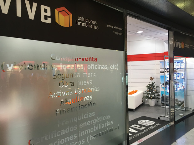 Grupo Vive