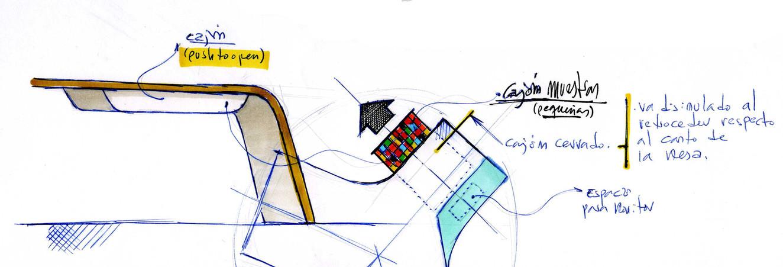 m_marroquinero_03.jpg