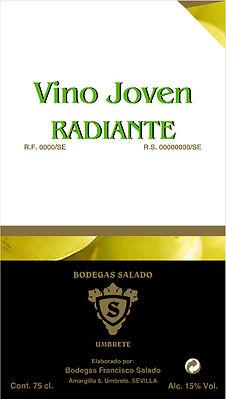 Salado_Eriqueta02.jpg