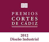 Premio-Cortes-de-Cádiz copia.jpg