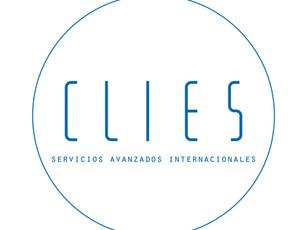 Clies