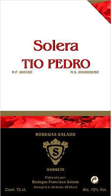 Salado_Eriqueta05.jpg
