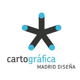 logo_cartográfica.jpg