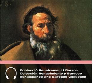 AT Renacimiento y Barroco.jpg