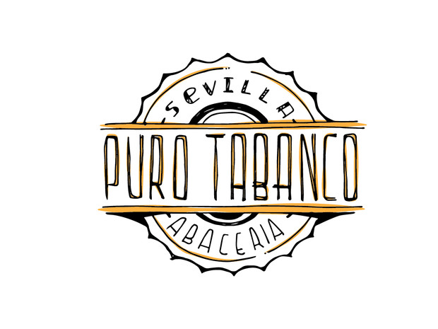 Puro Tabanco