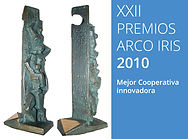 premio arcoiris - copia.jpg