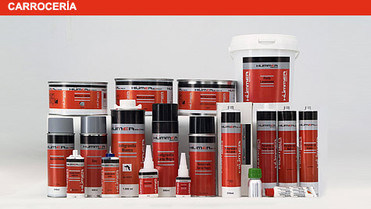 HIUMERIBERICA productos_producto3.jpg