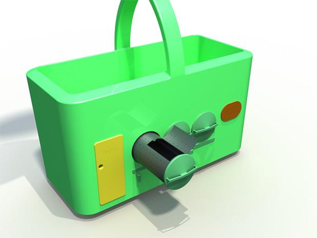 Liberto Green 3.jpg